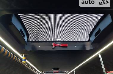 Приміський автобус Mercedes-Benz Sprinter 311 пас. 2002 в Кропивницькому