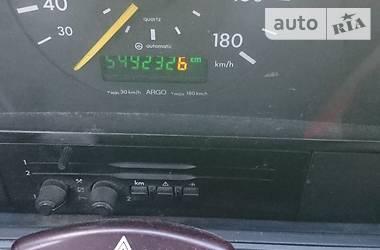 Mercedes-Benz Sprinter 312 груз.-пасс. 1998 в Калуше