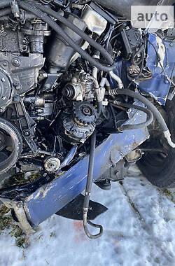 Mercedes-Benz Sprinter 313 пасс. 2009 в Ивано-Франковске