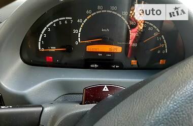 Mercedes-Benz Sprinter 316 груз. 2005 в Калуше