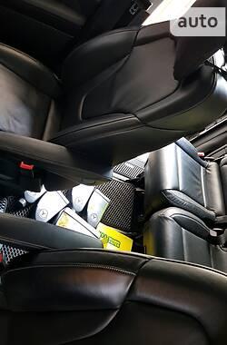 Минивэн Mercedes-Benz V 220 2016 в Жмеринке