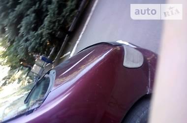 Mercedes-Benz Viano пасс. 1996 в Донецке