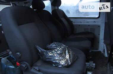 Mercedes-Benz Vito 111 2010 в Рокитном
