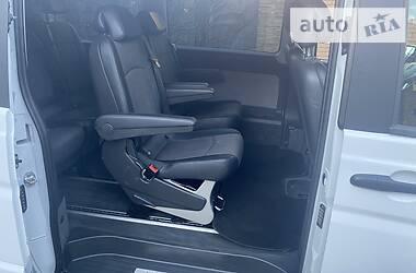 Mercedes-Benz Vito 113 2014 в Черновцах