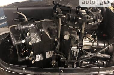 Лодочный мотор Mercury 115 2000 в Днепре