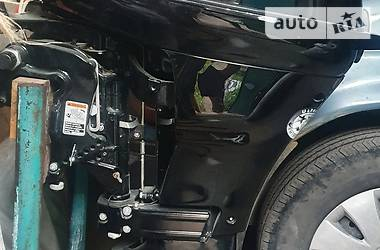 Лодочный мотор Mercury 15М 2013 в Херсоне