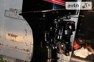 Mercury 50M Mercury 50 ELPTO 2006