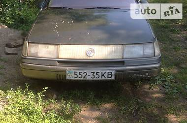 Mercury Sable 1989 в Каменец-Подольском