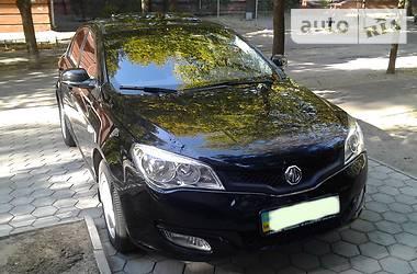 MG 350 2014 в Запорожье