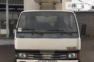 Mitsubishi Canter 1996 в Изюме