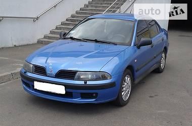 Mitsubishi Carisma 2001 в Киеве