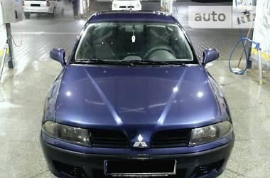 Mitsubishi Carisma 2002 в Хмельницком