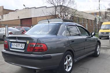 Mitsubishi Carisma 2003 в Киеве