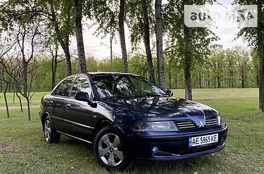 Mitsubishi Carisma 2001 в Кривом Роге