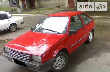Mitsubishi Colt 1988 в Харькове