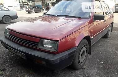 Mitsubishi Colt 1987 в Полтаве