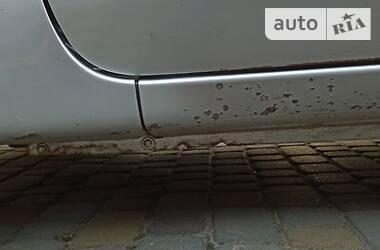 Mitsubishi Colt 2007 в Ковеле