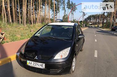 Mitsubishi Colt 2008 в Киеве