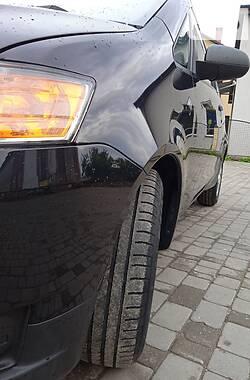 Хэтчбек Mitsubishi Colt 2009 в Старом Самборе