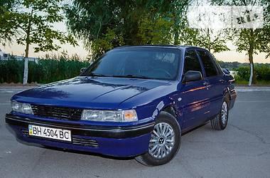Mitsubishi Galant 1988 в Килии