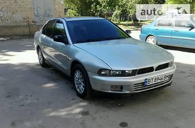 Mitsubishi Galant 1997 в Херсоне