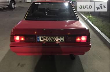 Mitsubishi Galant 1986 в Виннице