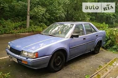 Mitsubishi Galant 1985 в Киеве