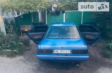 Mitsubishi Galant 1986 в Павлограде