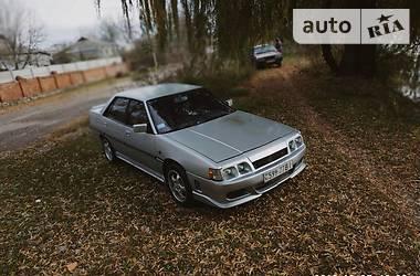 Mitsubishi Galant 1989 в Тульчине