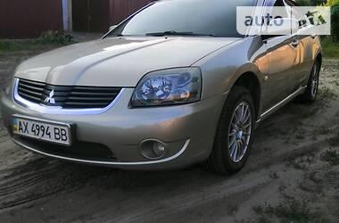 Mitsubishi Galant 2006 в Изюме