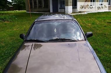 Седан Mitsubishi Galant 1991 в Снятине
