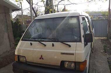 Mitsubishi L 300 груз. 1992 в Овидиополе