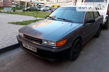 Mitsubishi Lancer 1992 в Ровно