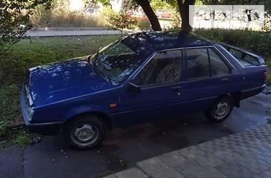 Mitsubishi Lancer 1986 в Ровно