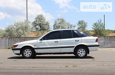 Mitsubishi Lancer 1991 в Одессе