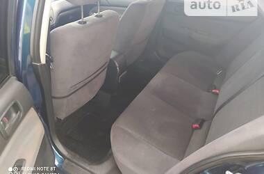 Седан Mitsubishi Lancer 2004 в Кривом Роге