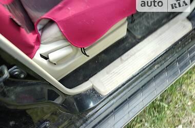Позашляховик / Кросовер Mitsubishi Pajero 2008 в Олександрії