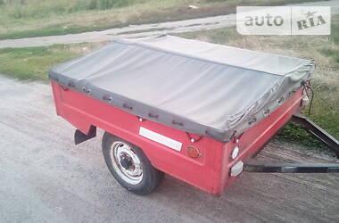 ММЗ 8114 1988 в Броварах