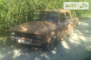 Москвич / АЗЛК 2140 1987 в Тернополе