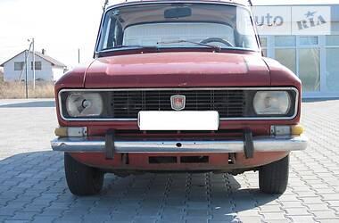 Москвич / АЗЛК 2140 1979 в Николаеве