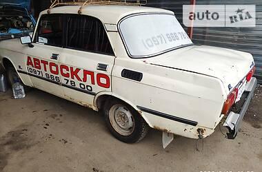 Москвич / АЗЛК 2140 1986 в Умани