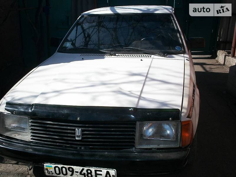 Москвич / АЗЛК 2141 1990 в Енакиево