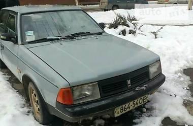 Москвич / АЗЛК 2141 1996 в Виннице