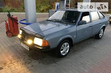 Москвич / АЗЛК 2141 1993 в Хмельницком
