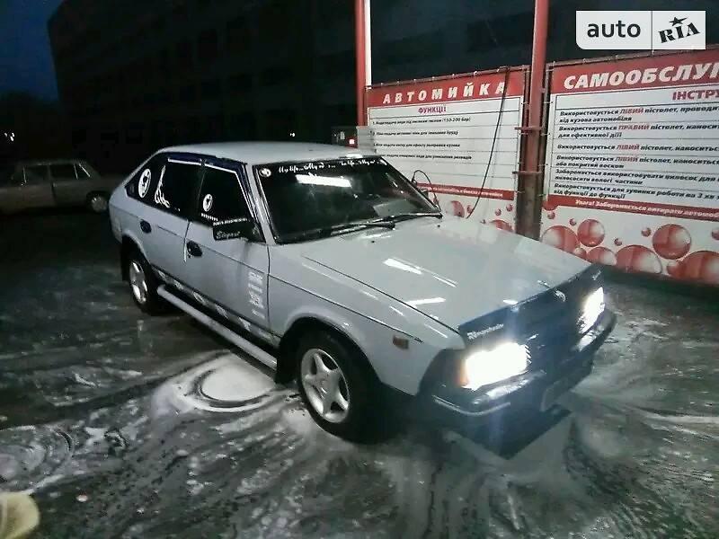 Москвич / АЗЛК 2141 1991 года в Черновцах