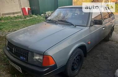 Москвич / АЗЛК 2141 1994 в Жмеринці