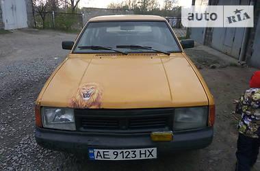 Москвич / АЗЛК 2141 1989 в Днепре