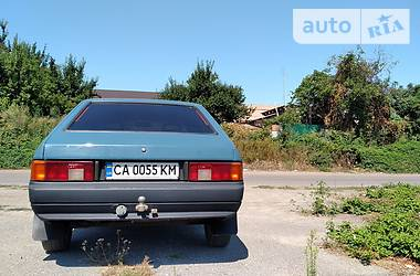 Москвич / АЗЛК 2141 1989 в Черкассах