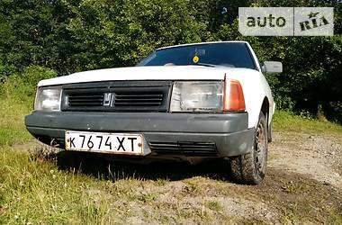 Москвич / АЗЛК 2141 1991 в Виннице