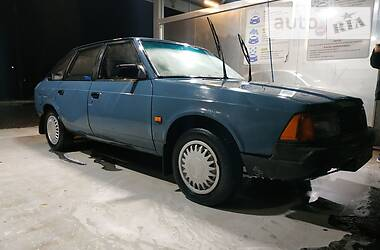Москвич / АЗЛК 2141 1994 в Киеве